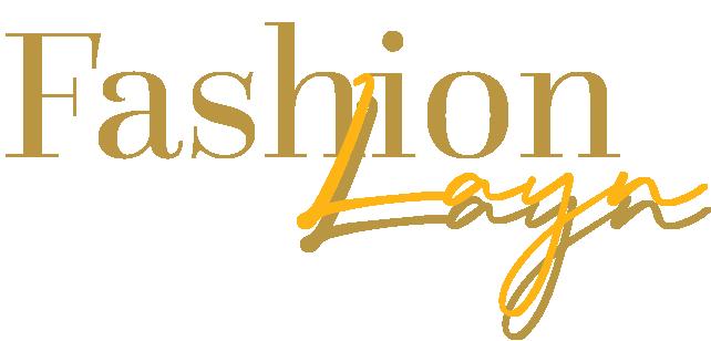 FashionLayn | Real Girl Self Care, Affordable Fashion, Lifestyle Blogger